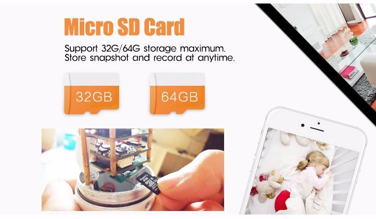 6-SD card