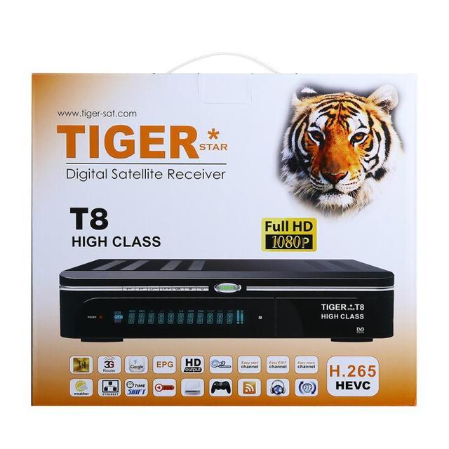 Tiger-star-t8-high-class-satellite-receiver.jpg_640x640.jpg