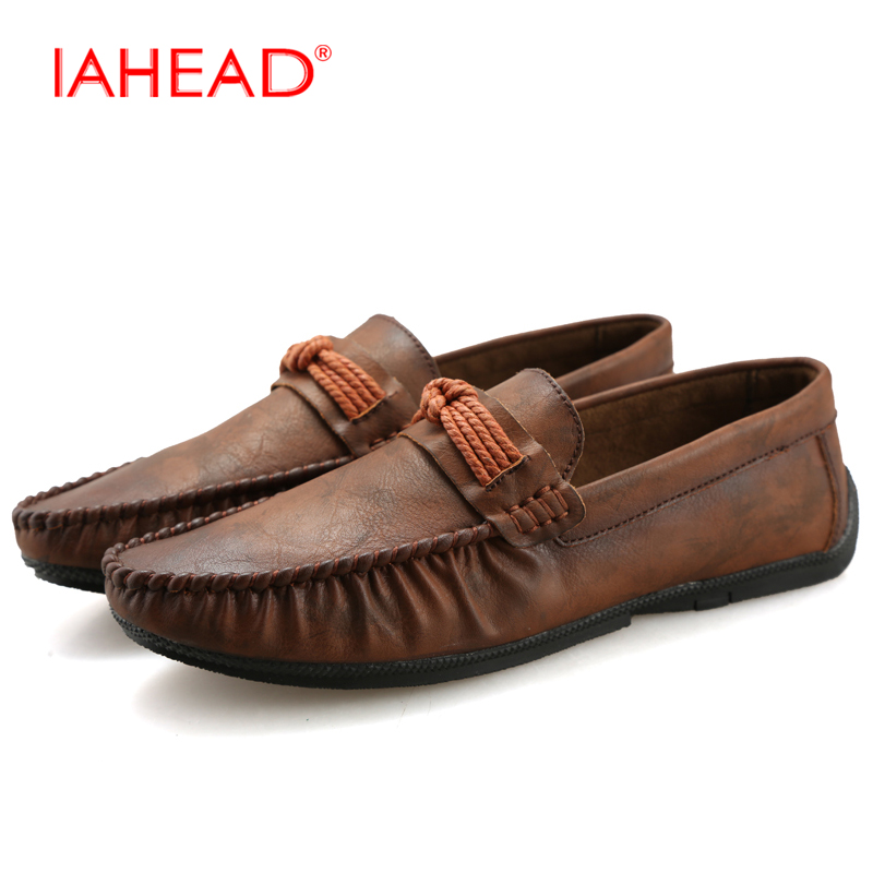 Fashion Designer Men Casual Shoes Summer Flats Slip On Driving Shoes  Moccasins Leather Shoes Loafers Chaussure Homme MF376  new men leather driving moccasins shoes british hollow men s slip on loafers summer flats men shoes casual comfy breathable