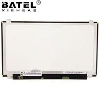 15 6 LCD Matrix Screen NT156WHM N12 NT156WHM N12 1366x768 HD Glare 30Pin