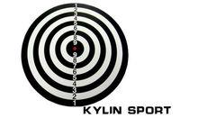 купить free shipping dart plate security safe soft 17 inch darts plate board club house/ family entertainment target дешево