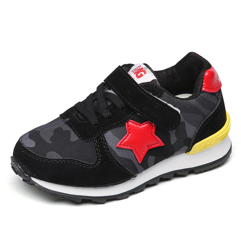 Popular Kids Boys Shoes-Buy Cheap Kids Boys Shoes lots from China ...