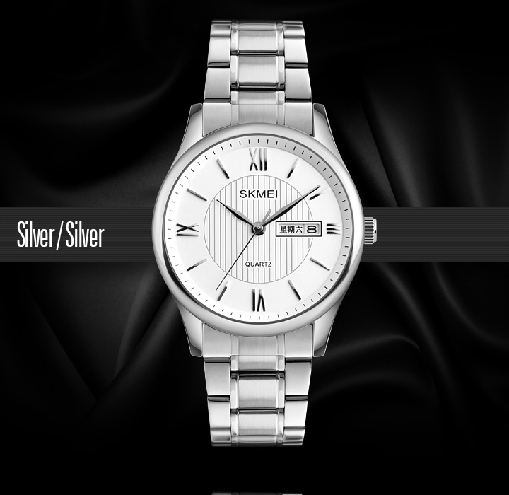 men's watches-13