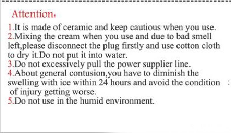moxibustion electric moxibustion massager (14)