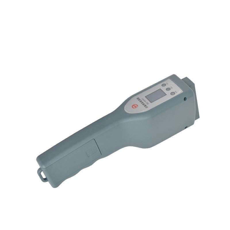 Handheld Dangerous Liquid Detector Flammable Explosive Liquid Detector Gasoline Dangerous Goods Liquid Detect Monitor Tester