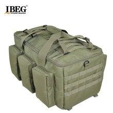 Freies Shpping Camouflage Multifunktionale Gepäcktasche Große Kapazität Bag herren Military Rucksack 55L Reise Rucksäcke