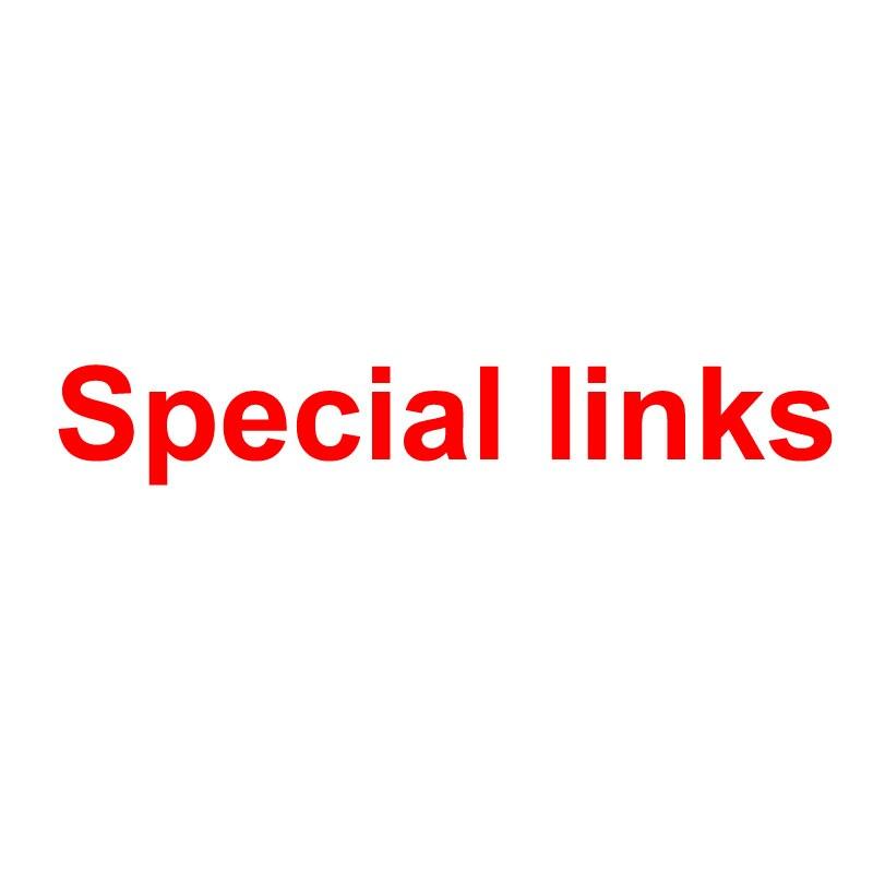 special linkspecial link