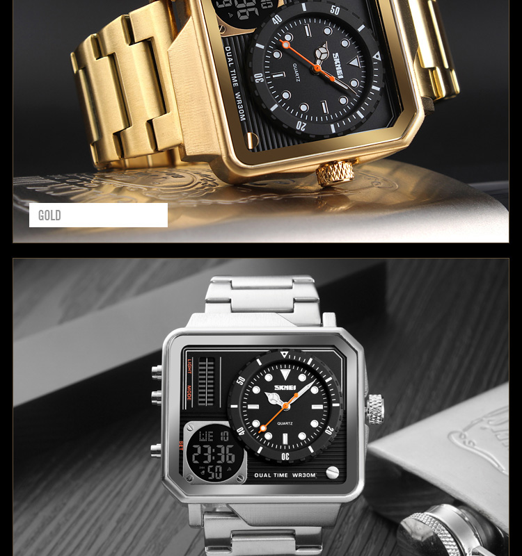 luxury mens watches-14