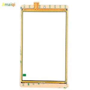 Image 3 - ل 8 بوصة Teclast P80 برو FPCA 80B18 V02 شاشة كمبيوتر لوحي تعمل باللمس محول الأرقام زجاج لوح مستشعر استبدال أجزاء FPCA 80818 V02