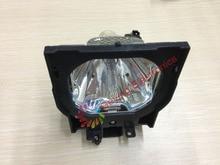 POA-LMP42 610-292-4831 Original Projector Lamp Module UHP200W For San yo PLC-UF10 / PLC-XF40 / PLC-XF40L / PLC-XF41