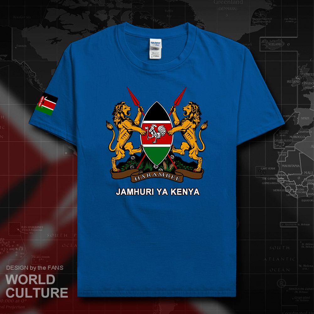 HNat_Kenya20_T01royal