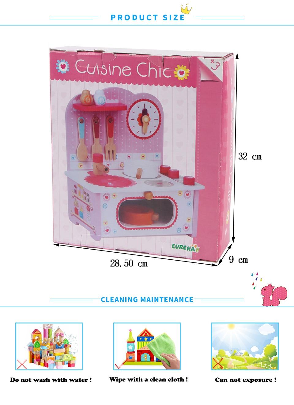 Wunderbar Baby Kücheset Galerie - Ideen Für Die Küche Dekoration ...