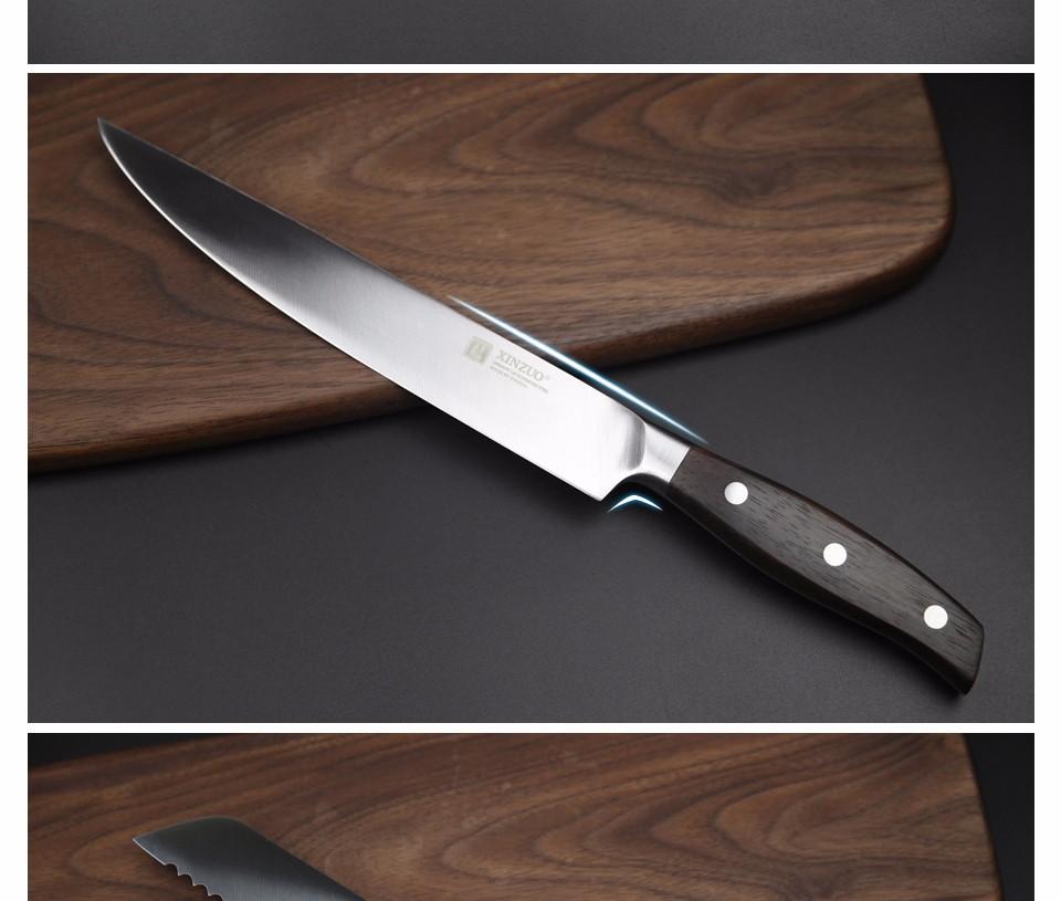 HTB1D3cUMVXXXXXIaFXXq6xXFXXXT - XINZUO Kitchen Tools 6 PCs Kitchen Knife Set Utility Cleaver Chef Bread Knives Stainless Steel