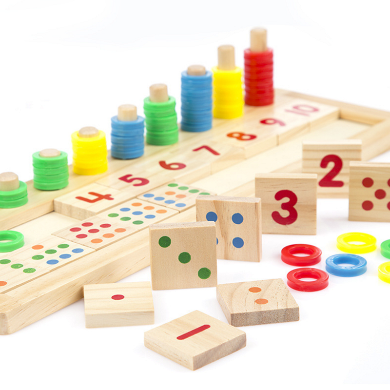 Math Toys For Kids : Popular math puzzles kids buy cheap lots