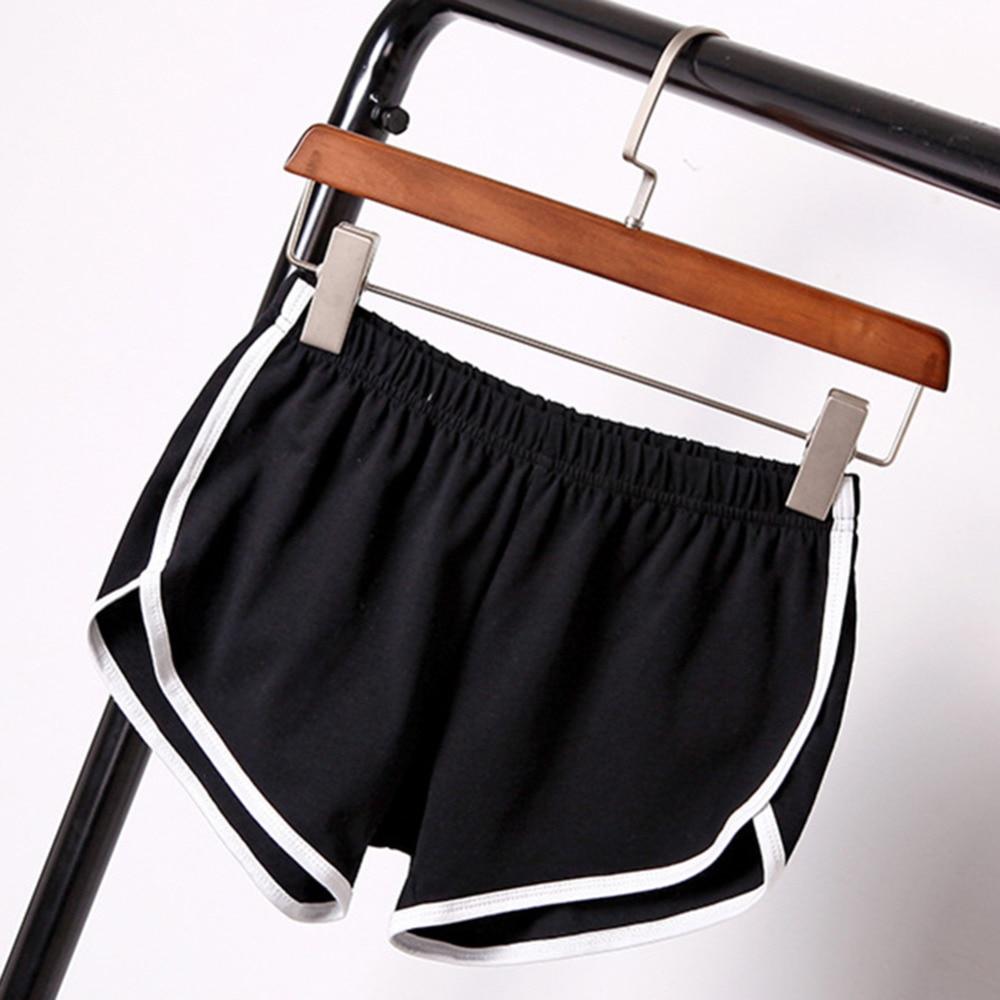 Online Get Cheap Cotton Womens Shorts -Aliexpress.com   Alibaba Group