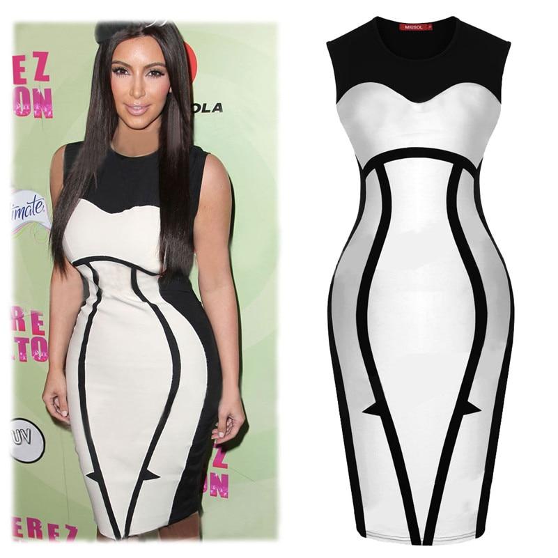 Slimming Dresses For Curvy Women Fashion Dresses
