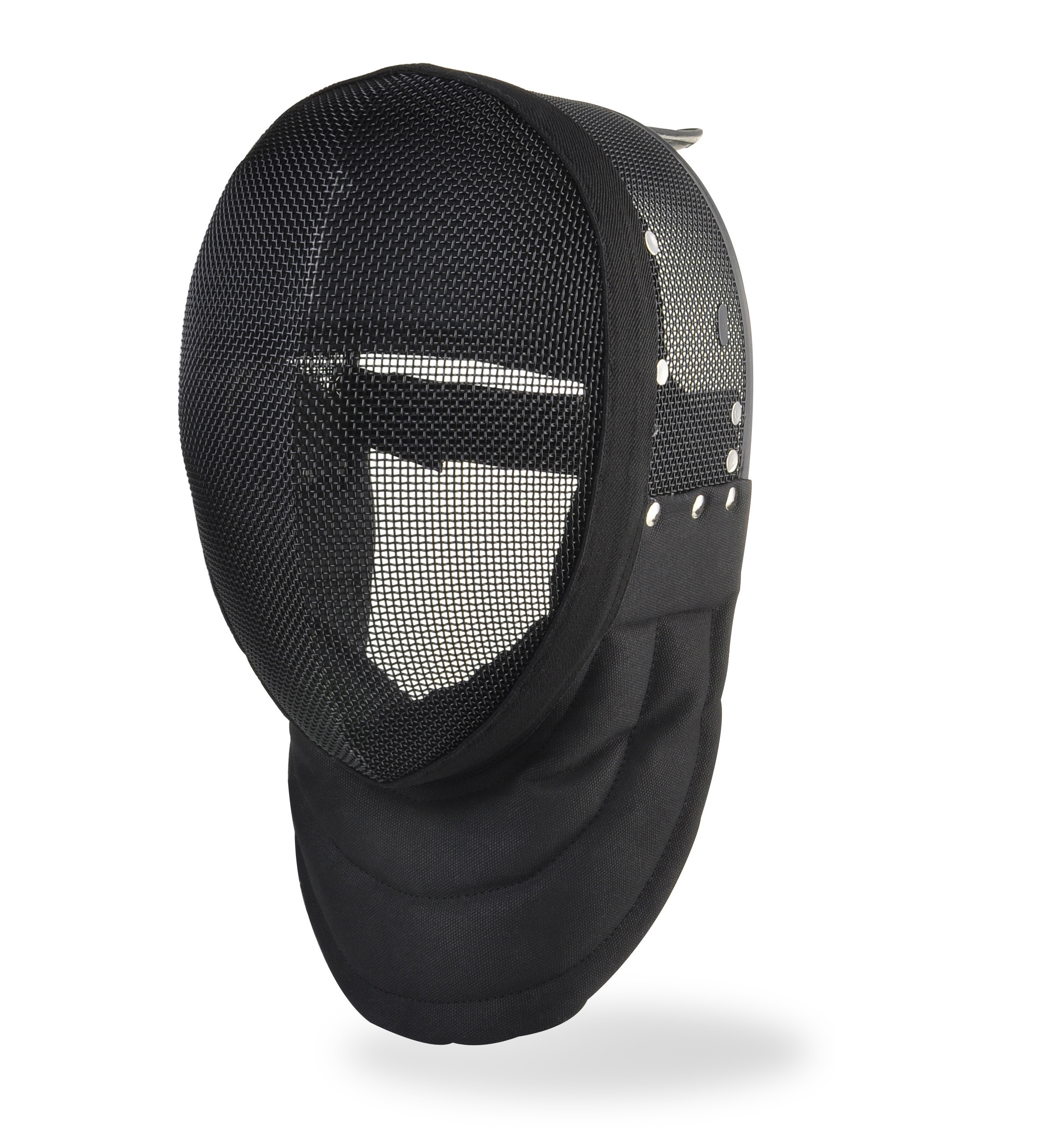 fencing equipments fencing mask coach mask 350NW removable lining CE approval