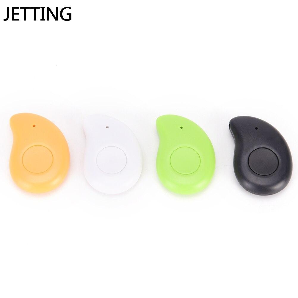 1 Stück Wireless Smart Tag Bluetooth 4,0-finder Gps Locator Anti-verlorene Warnung Erinnerung Für Kind Brieftasche Anti Verloren