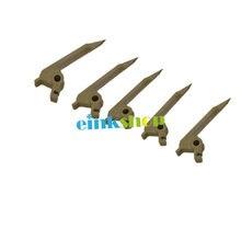 einkshop Upper Picker Finger AE04-4060 For Ricoh Aficio 1060 1065 2051 2060 2075 1075 MP5000 MP5001 MP5002 MP4000 MP4001 MP4002