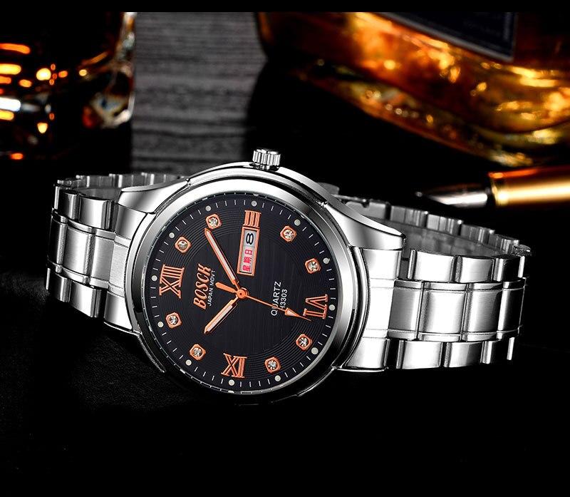 Здесь продается  8950 Brand Unisex Sports Watches Men LED Digital Swim Watch Women Multifunctional Wristwatches Alarm Stopwatch Hour  Часы