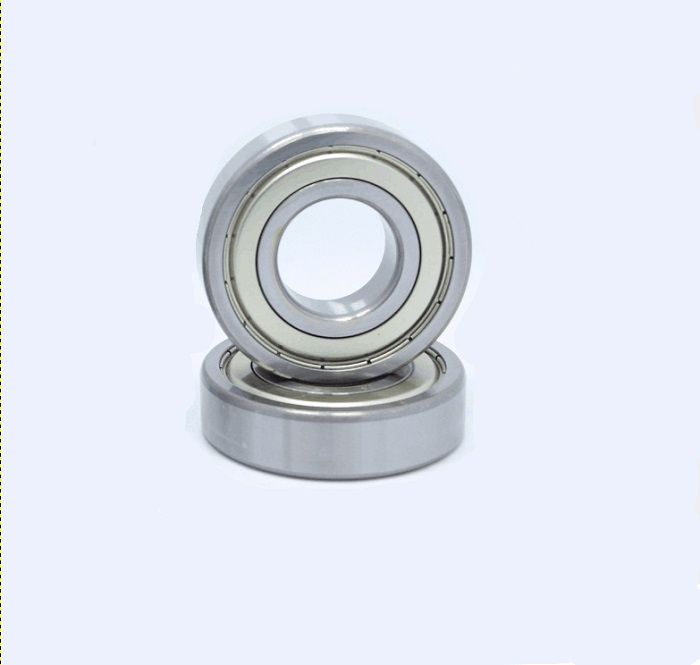 1pcs ABEC-5 S6209ZZ S6209 ZZ 45*85*19mm Stainless steel Ball bearing Deep Groove Ball Bearings 45x85x19mm 6209 1pcs high quality miniature stainless steel deep groove ball bearing stainless steel 440c material smr85zz 5 8 2 5 mm