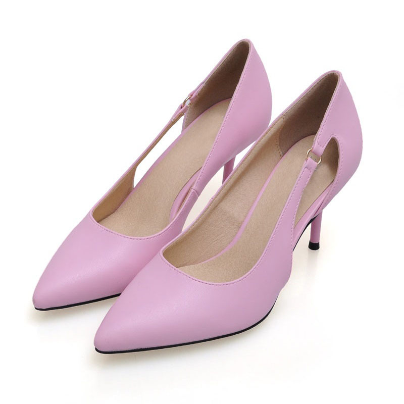 Popular Pink 3 Inch Heels-Buy Cheap Pink 3 Inch Heels lots from