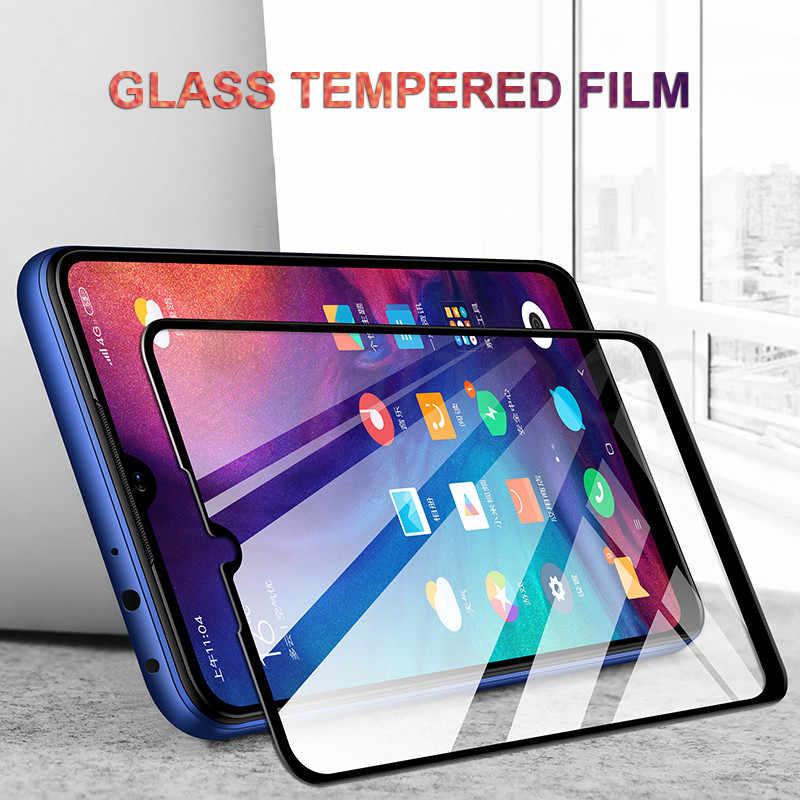 9D Защитное стекло для Xiaomi Redmi 7 6 Pro 6A 5 Plus 5A S2 закаленное защитное стекло для экрана для Redmi Note 5 5A 6 7 Pro пленка