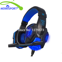Professional USB 7 1 Surround Encoding Audio Noise Cancelling Pc Gaming Headset 40mm Driver Deep Bass