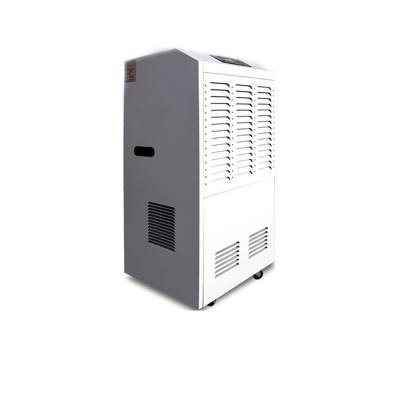 dehumidifier electric intelligent dehumidifiers timing purify air dryer machine moisture absorb smart home appliances MCH-7138B electric intellignce dehumidifiers moisture absorber water intelligent deshumidifier 0018type