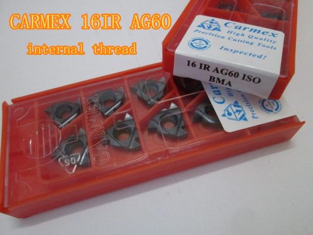 AlTiN//TiAIN NEW-HIGH-QUALITY-ZTFD0303-GM-CUTTING-INSERTS Carbide
