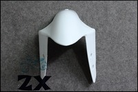 Complete Fairings For Front fender Fairing Cowl Nose Cowl For DUCTATI 1199 1199S 899 unpainted ZXMT