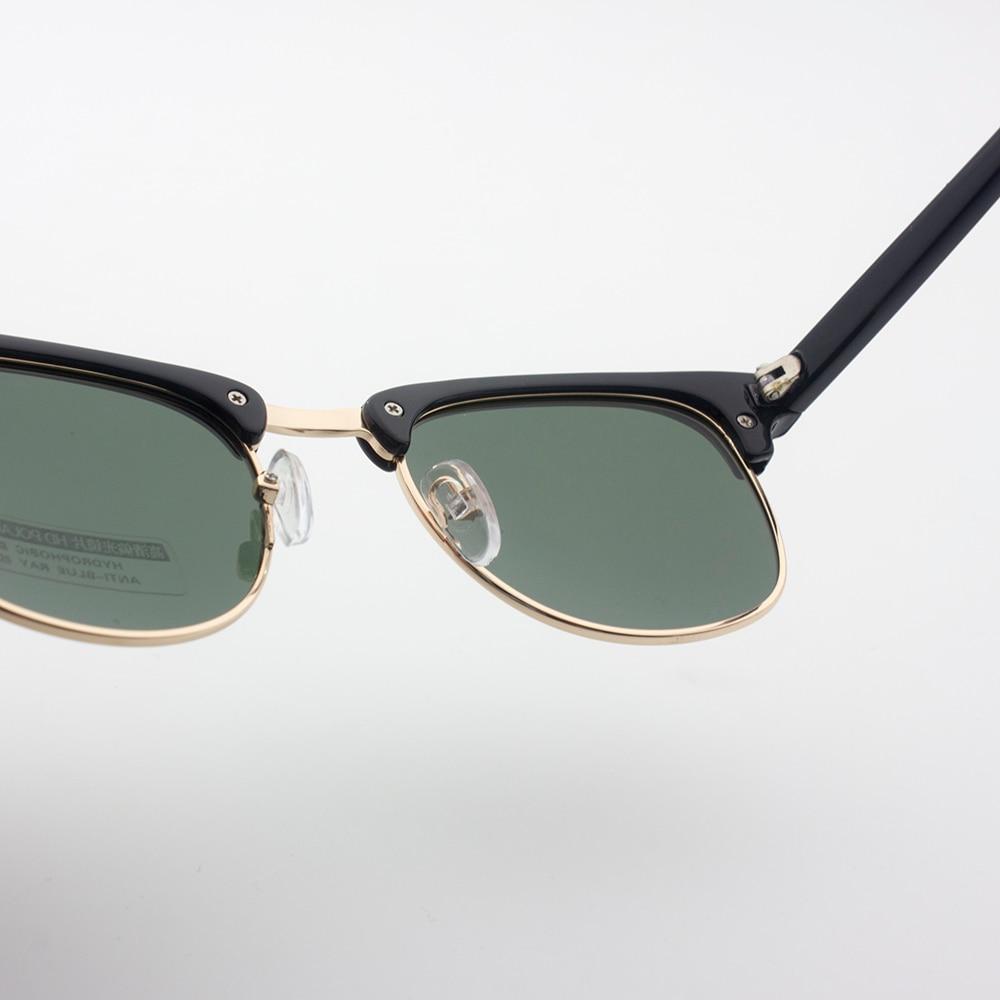 Класически дизайн Очила поляризирани - Аксесоари за облекла - Снимка 6