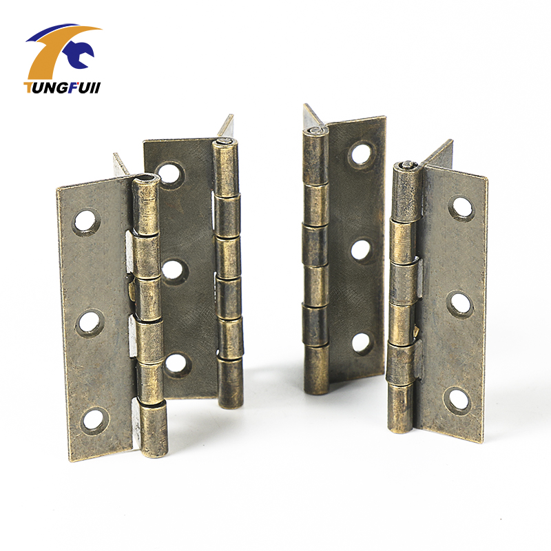 In Stock 20pcs 63*40mm antique wooden gift box hinge cabinet hinge great packaging accessories hinge table bathroom hinge портативная колонка ginzzu gm 871 черная