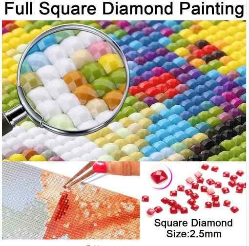 5D DIY Алмазная мозаика, алмазная живопись характер Вышивка крестом Джейсон Стэтхэм Вышивка крестом украшения подарок