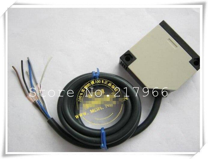 diffuse photoelectric switch sensor  E3JK-DS30M1 12-24VDC / E3JK-DS30M1 90-250VAC/ E3JK-DS30M1 12-240VDC 24-240VAC