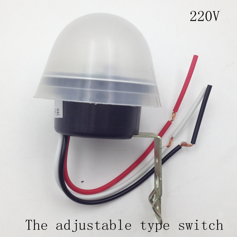 automatic street lights operated with ir sensors Automatic street light with motion sensor is a very street lights of aim of the project is automatic street power saving.