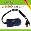 Original novo vonets vap11g-300 300mbs rj45 wifi ponte ponte/ponte dongle sem fio para dreambox xbox ps3 pc camera tv wifi adaptador