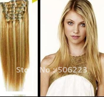 Premium clip in hair extensions 20 inch 100 human remy clip in premium clip in hair extensions 20 inch 100 human remy clip in hair extensions pmusecretfo Image collections