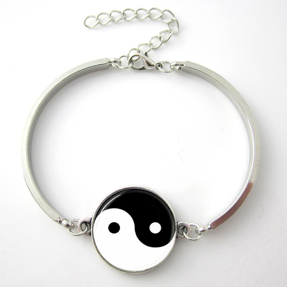 Telha bracelet - Black Uma xuR9gV4