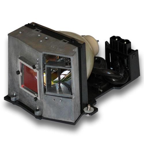 Compatible Projector lamp for VIEWSONIC RLC-002/PJ755D/PJ755D-2 replacement projector bare lamp rlc 002 rlc002 for viewsonic pj755d pj755d 2