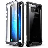 Originele i-Blason Voor Samsung Galaxy S8 Case 5.8