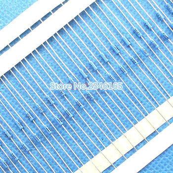 50 sztuk DB3 DB-3 diody wyzwalające Diac DO-35 DO-204AH