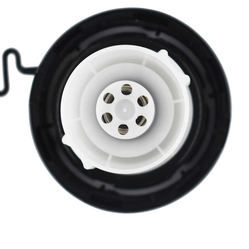 Топливного газа Кепки крышкой Бензобак Крышка для Toyota Camry Sequoia 4runner тундре матрица Lexus RX330 77300-33070