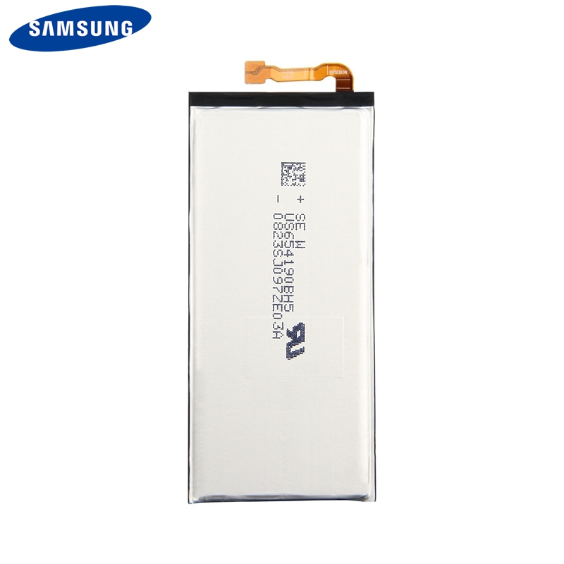 Original Samsung Battery EB BG891ABA For Samsung GALAXY S7 Active SM G8910 G891F G891A G891L G891 G891V SM G891L 4000mAh in Mobile Phone Batteries from Cellphones Telecommunications