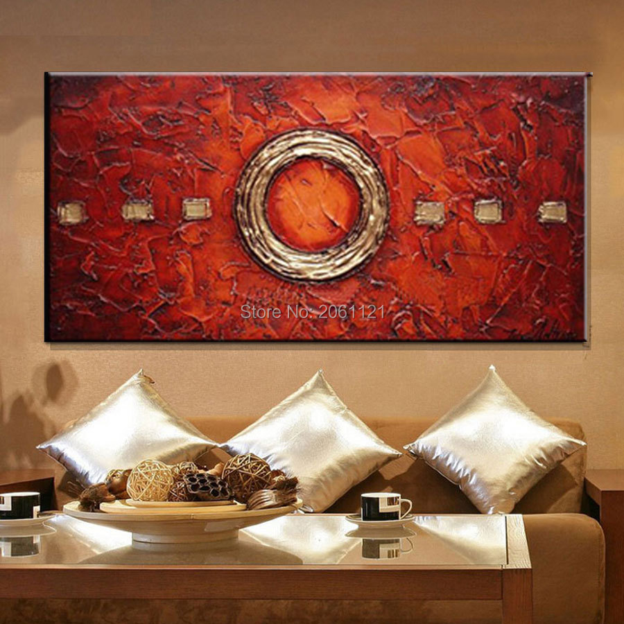 Online kopen wholesale rode kamer decoratie uit china rode kamer ...