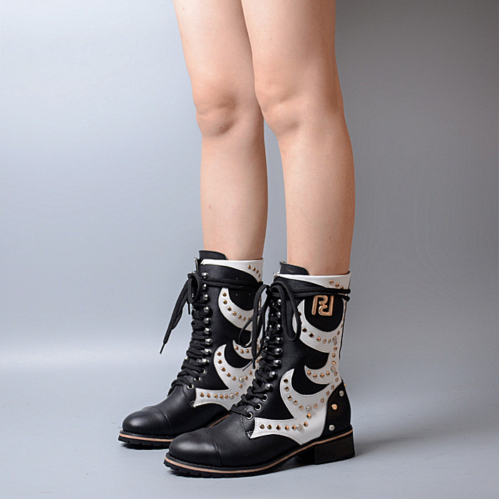 Online Get Cheap Fashion Cowgirl Boots -Aliexpress.com | Alibaba Group
