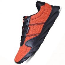 Hombres Casual Zapatos Formadores De Diseño Únicos Zapatillas Hombre Chaussure Cordón Superestrellas del Hombre de Hoja Plana Ultra Aumenta Los Zapatos de Lona