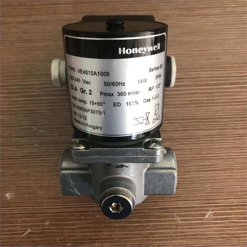 Genuine American  solenoid valve VE4015A1005 VE4015A1146Genuine American  solenoid valve VE4015A1005 VE4015A1146