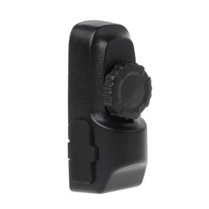 Image 1 - Audio Adapter Connector For Hytera PD700 PD780 PT580H PD705 PD785 PD782 PD702 PD706 PD786 PD790 PD795 PD796 PD792 Walkie Talkie