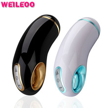 APP interaction artificial vagina real pussy pocket pussy electric male masturbator for man sex toy for